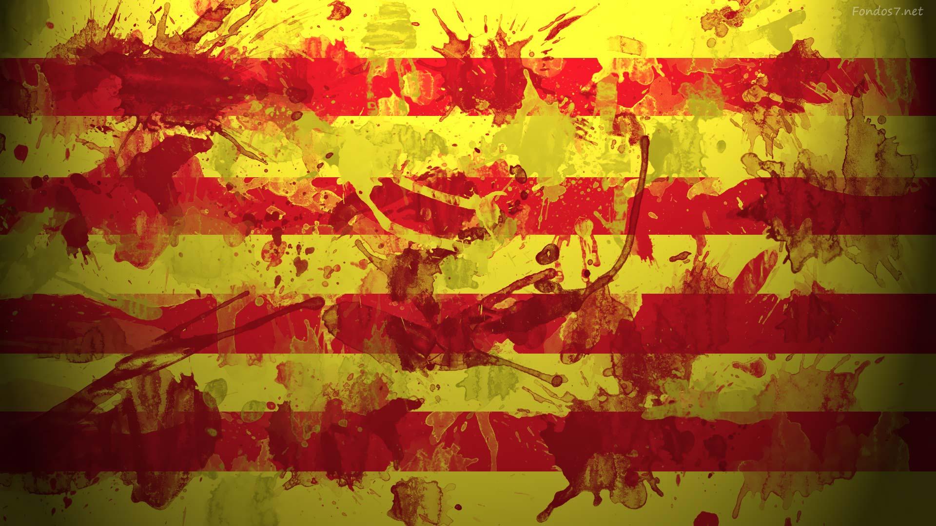 derecho_cataluña_secesion_independencia