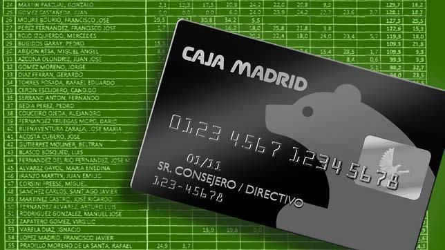 master_curso_derecho_tarjetas_black