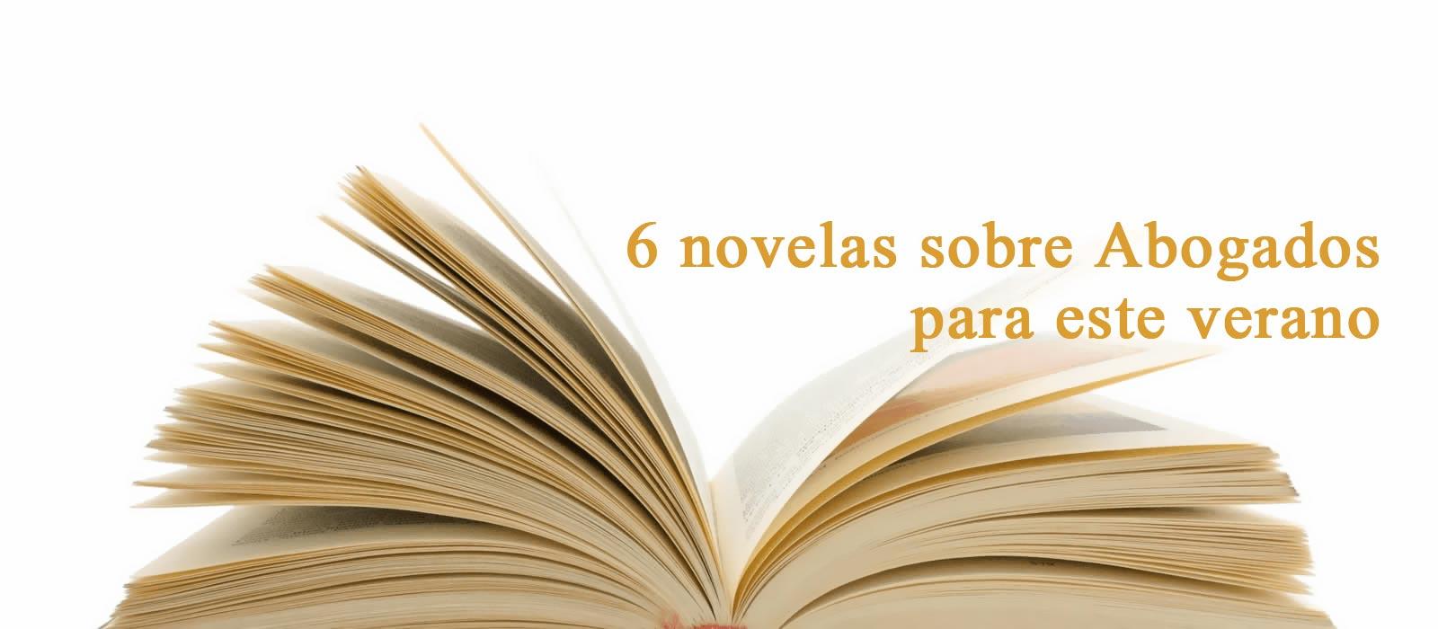 novelas_abogados_derecho_libros_lista_mejores