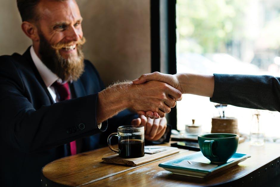 abogados_conseguir_clientes_internet